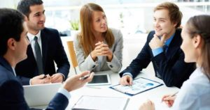 Employment law articles