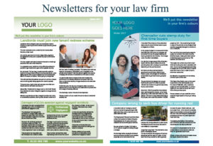 Law Firm Marketing Services from Media Coverage