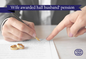 Law News Articles for your Private Clients